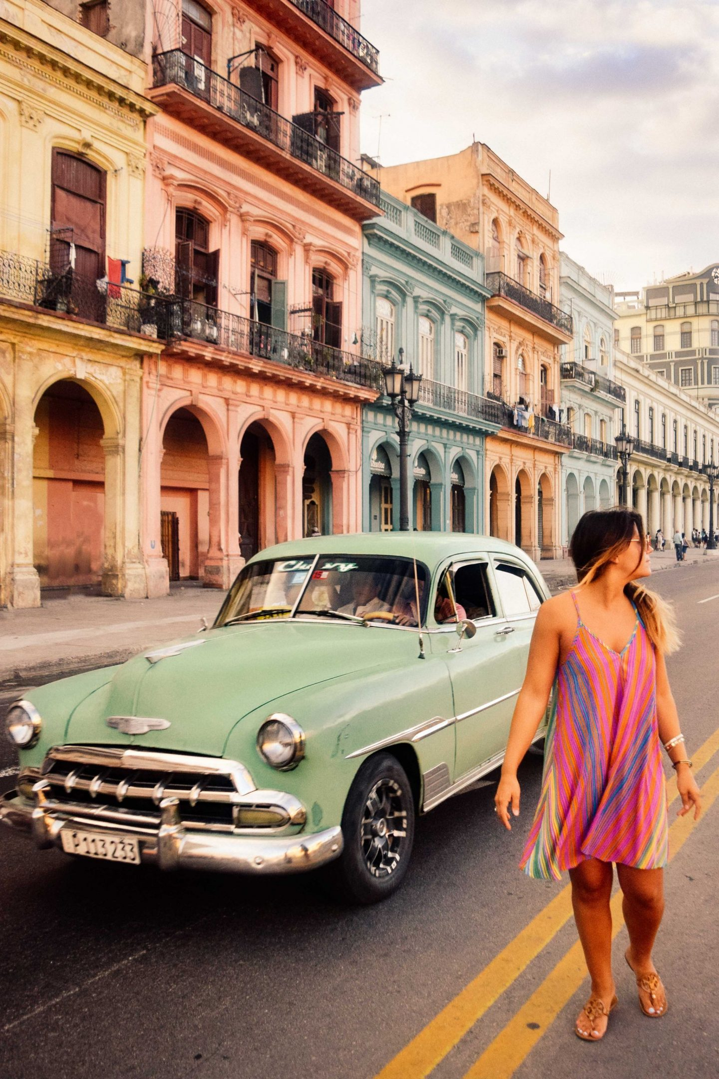 What to See and Do in Havana
